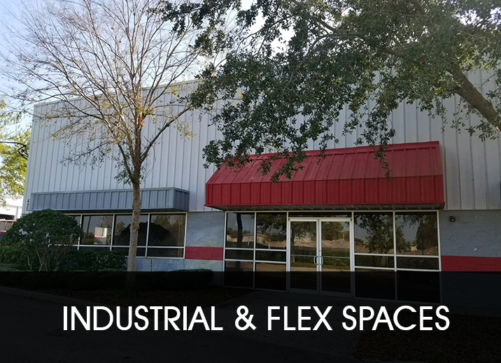 FCPG Commercial Industrial Properties